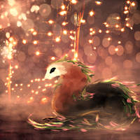festivities.. ? by Amphispiza