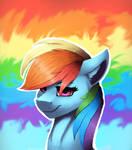 RD by Equestrian-Downfall