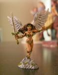 AngelOfRadiance