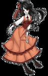 Commission: Booboopiggies