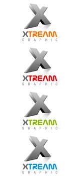 xtream id