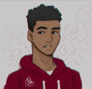 BIGrKap's Profile Picture