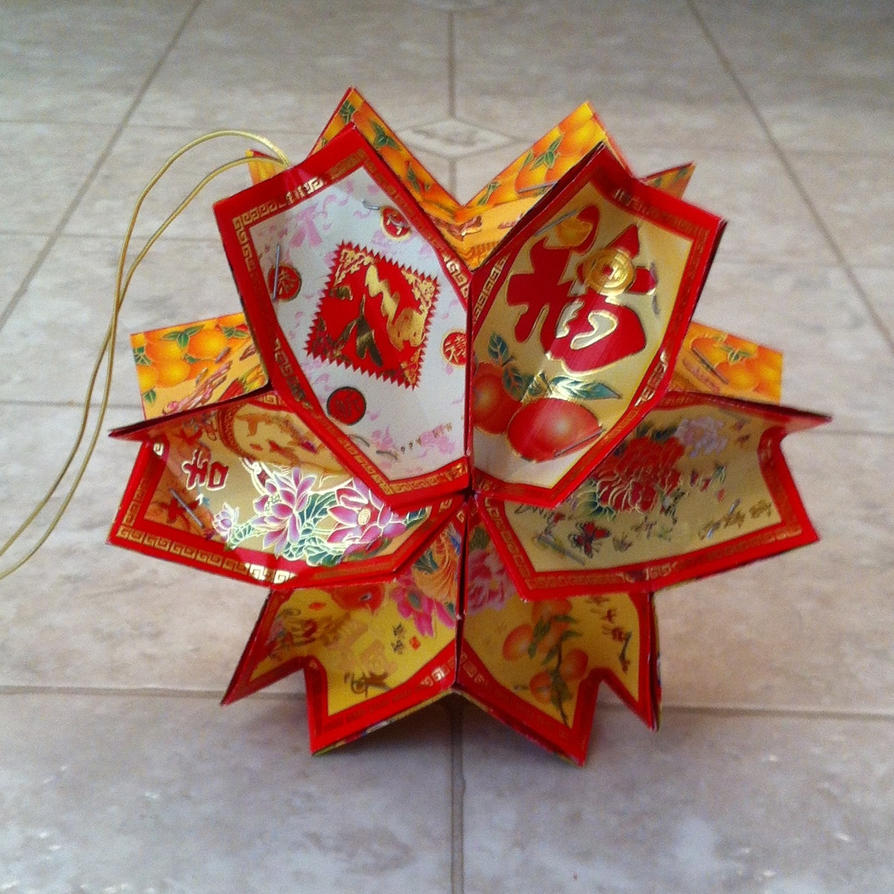 Them asian red envelope history marriage remains