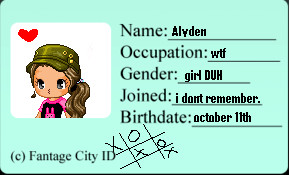 alyden's ID by Sarah12334
