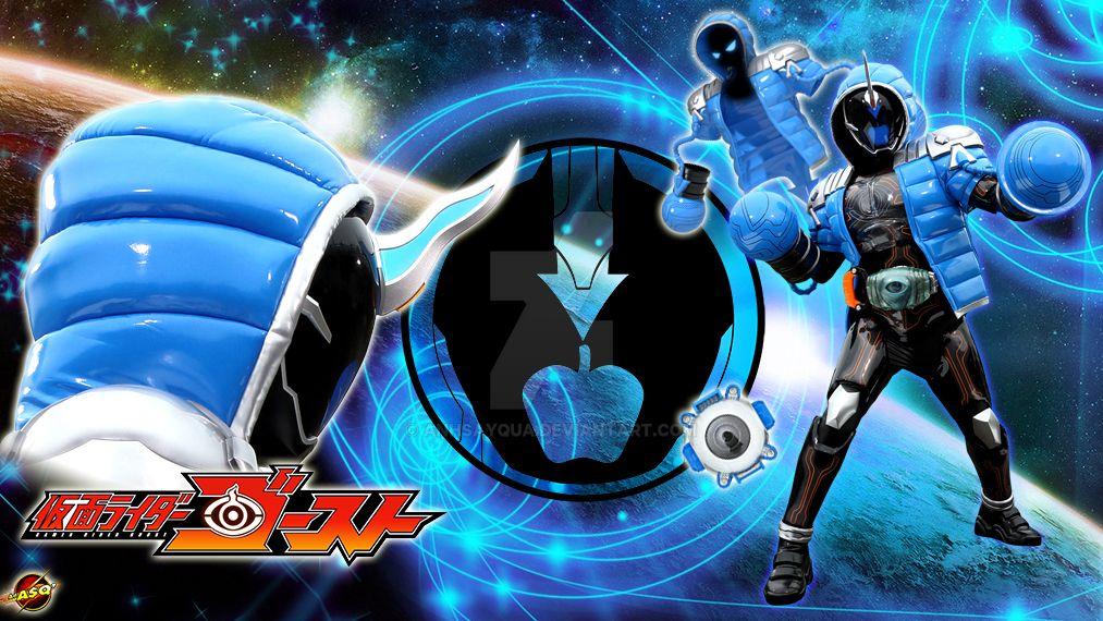 Kamen Rider Forums FanFiction - psychologyarticles info