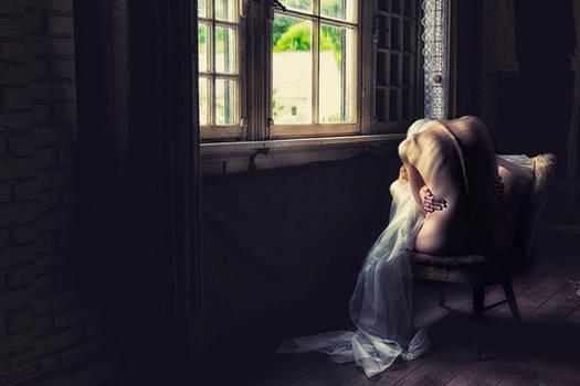 _sadness