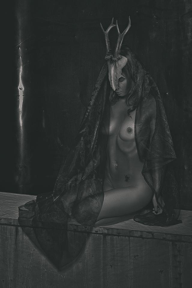 \\ by Christoph-Michaelis