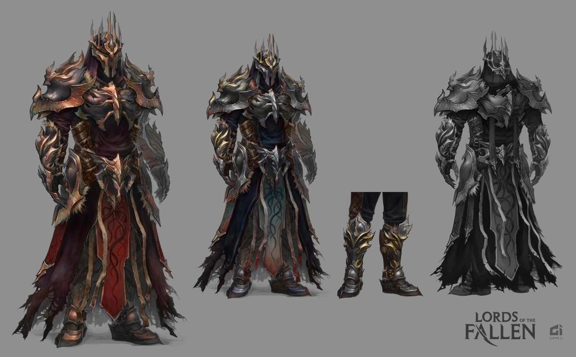 lotf_armor02dev_by_len_yan-d87q6zn.jpg