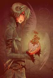 sweet child o' mine by len-yan