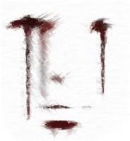 Sadness by Scerathel