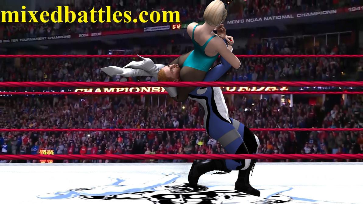 [Image: blue_leotard_mixed_wrestling_headscissor...9rfmic.jpg]