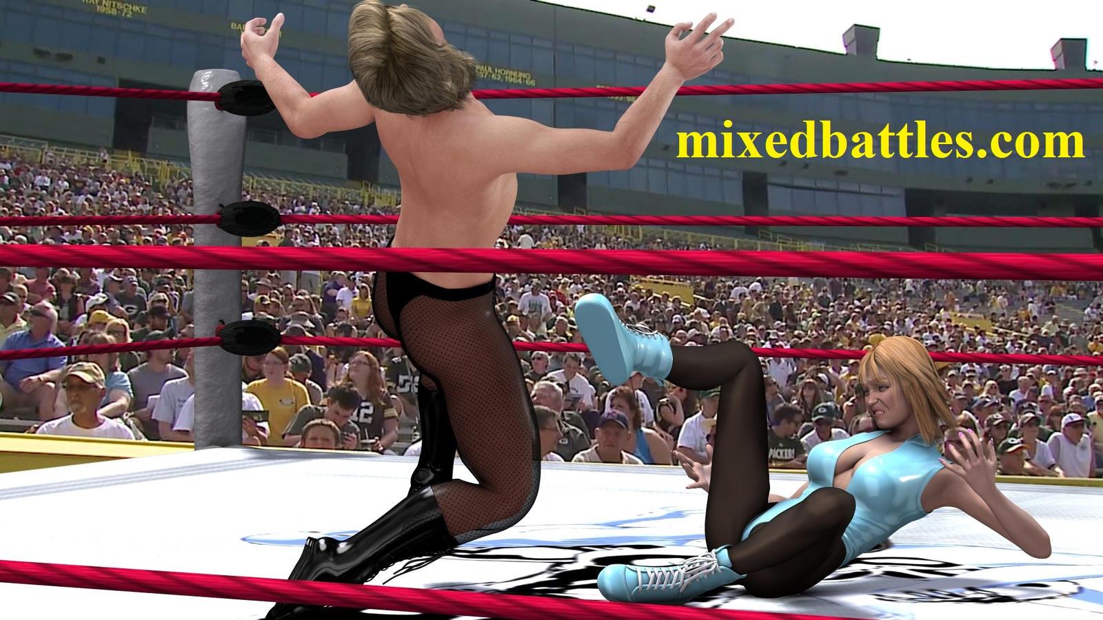 [Image: www_mixedbattles_com_ballbusting_mixed_w...a389vf.jpg]