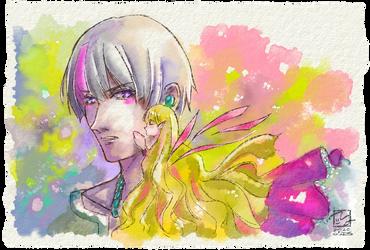 RaKuGaKi Rebelle3 20200526