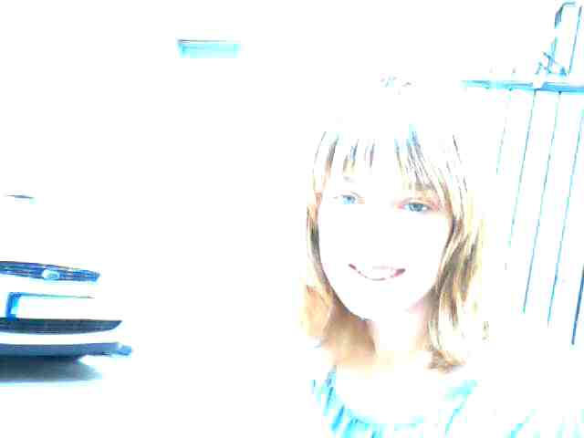 talva's Profile Picture