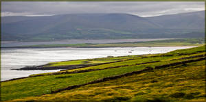 Ireland 6 by ELStalky