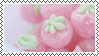 #Cute Stamp Food o6 by macaronbonbon