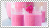#Cute Stamp Food 16