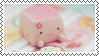 #Cute Stamp Stuff 05 by macaronbonbon
