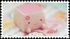 #Cute Stamp Stuff 05 by macaronbonbon