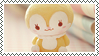 #Cute Stamp Stuff 06 by macaronbonbon