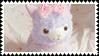 #Cute Stamp Stuff 07 by macaronbonbon