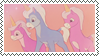 #Cute Stamp Stuff 13 by macaronbonbon
