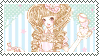 #Angelic Pretty stamp o1 by macaronbonbon