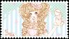 #Angelic Pretty stamp o1 by macaronbonbon