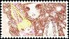 #Angelic Pretty stamp o3 by macaronbonbon