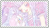 #Angelic Pretty stamp o5 by macaronbonbon