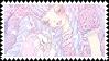 #Angelic Pretty stamp o5 by macaronbonbon
