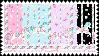 #Angelic Pretty stamp o6 by macaronbonbon