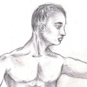 rofval's Profile Picture