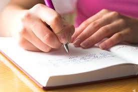 Best Writing Service Reviews by AnnieOdriscoll