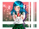 Accept Kurumi's Love!