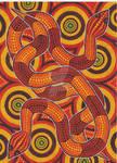 Aboriginal Snakes