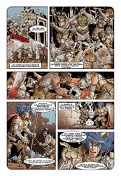 Pag 57 Saga Tulcass by Fytomanga