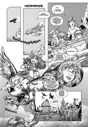 Pag 01 by Fytomanga