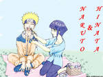 Reality Of Naruhina - Finished