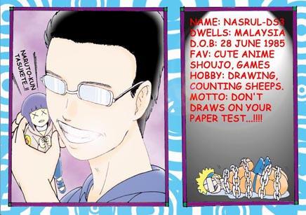 nasrul-ds3's Profile Picture