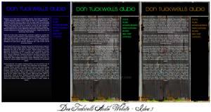 Website Idea 3