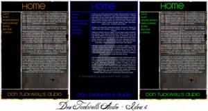 Website Idea 4