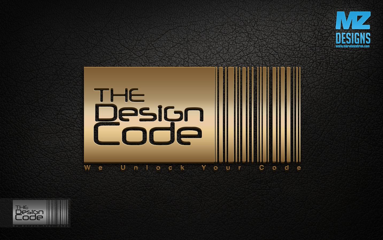 interior design company logo by marwanzahran interior design company logo by marwanzahran - Interior Design Logo Ideas