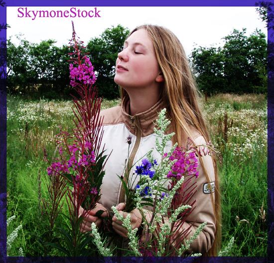 SkymoneStock's Profile Picture