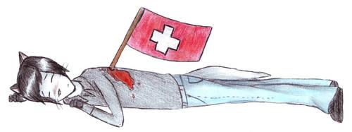 StarKits Prophcy: Swisscide by x-Musty-x