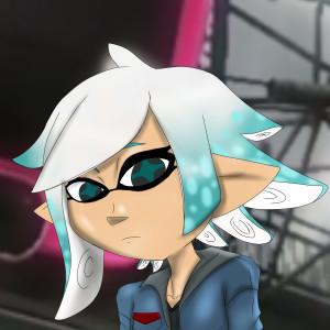 kyo4kusanagi's Profile Picture