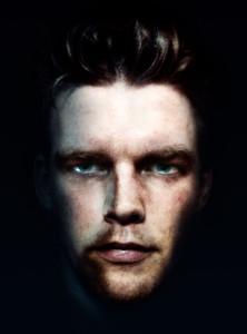 Frankenstijn's Profile Picture