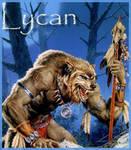 :lycan:_by_BobMcFarlen