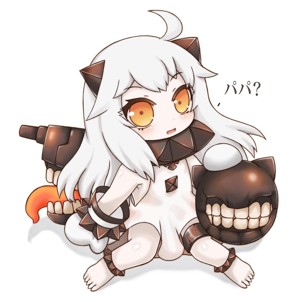 GreenTeaNeko's Profile Picture