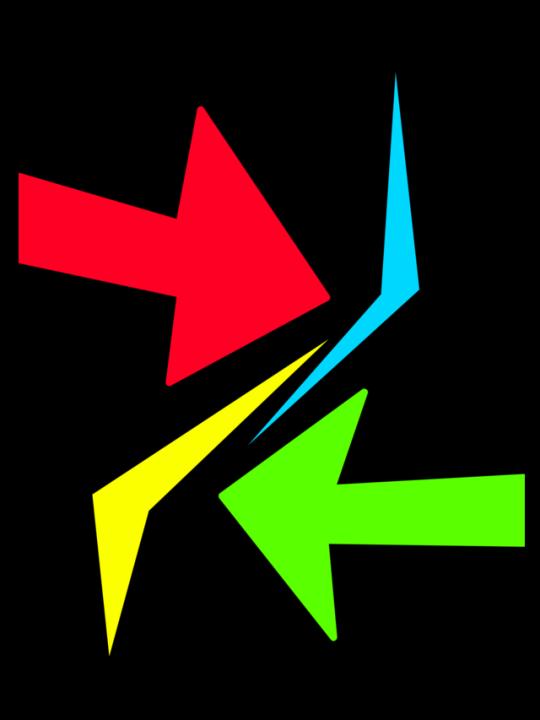 Logo Design 1 by PlainPilot